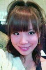 ーーーー 公式ブログ/*ヘアアレンジ* 画像2