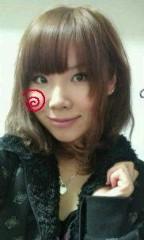 宝城カイリ 公式ブログ/*私服とメイク* 画像1