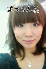 宝城カイリ 公式ブログ/*前髪の件* 画像2