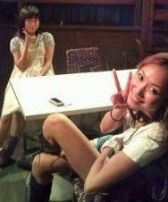 宝城カイリ 公式ブログ/*晴天なりョ* 画像2