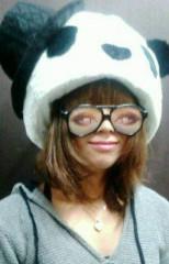 宝城カイリ 公式ブログ/*勇気を出して公開* 画像1