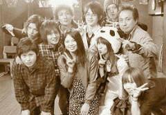 宝城カイリ 公式ブログ/*第1回公演終了♪* 画像1