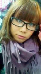 宝城カイリ 公式ブログ/*メガーネ* 画像1