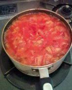 ーーーー 公式ブログ/*脂肪燃焼スープ* 画像1