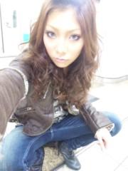 木崎優美 公式ブログ/宣材撮影 画像1