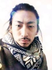 宮下匠規 公式ブログ/2012年でレベルあーーっぷ! 画像1