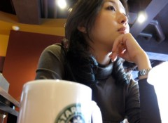 櫻井彩子 プライベート画像 IMG_0048