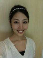 櫻井彩子 公式ブログ/はじめまして! 画像1