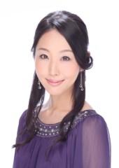 櫻井彩子 プライベート画像 ayakosphoto
