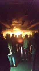 AKIRA 公式ブログ/渋谷にて 画像1