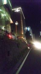 AKIRA 公式ブログ/渋谷にて 画像2