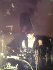 AKIRA 公式ブログ/YOSHIKIさんと初対面 画像1