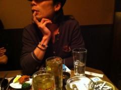 AKIRA 公式ブログ/あけましておめでとう 画像1