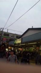 AKIRA 公式ブログ/あらためて 画像1