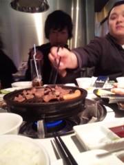 AKIRA 公式ブログ/1000g 画像3