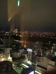 AKIRA 公式ブログ/2010-11-11 21:15:27 画像1
