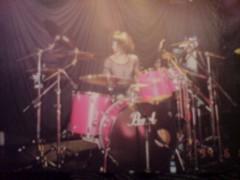 AKIRA 公式ブログ/超秘蔵写真!! 画像1