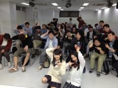 ヒガリノ 公式ブログ/イベントレポ★ 画像2