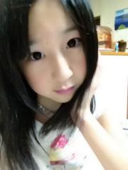 佑月かのん 公式ブログ/舞台「桜トイレ」について。 画像3