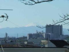 グレート義太夫 公式ブログ/よ!日本一! 画像1