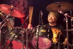 グレート義太夫 公式ブログ/Drumの写真 画像2
