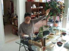 グレート義太夫 公式ブログ/いらっしゃい〜! 画像1