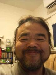 グレート義太夫 公式ブログ/やっと! 画像1