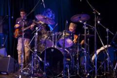 グレート義太夫 公式ブログ/Drumの写真 画像3