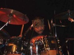 グレート義太夫 公式ブログ/失速ライブ2011 画像1