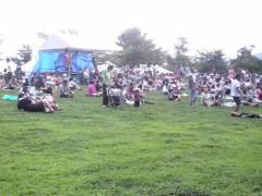 グレート義太夫 公式ブログ/UEDA JYOINT 2011 画像3
