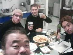 グレート義太夫 公式ブログ/わ〜お! 画像1