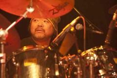 グレート義太夫 公式ブログ/Drumの写真 画像1