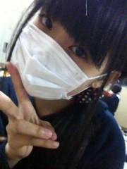 宮繁恵梨(JK21) 公式ブログ/レッスン☆ 画像1