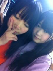 宮繁恵梨(JK21) 公式ブログ/ソフマップ☆ 画像1