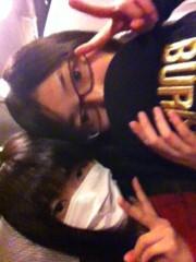 宮繁恵梨(JK21) 公式ブログ/プチっ娘アトリエ☆ 画像1