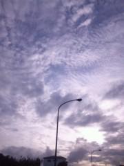 早乙女太一 公式ブログ/2011.08.27 画像1