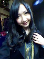 藤咲彩香 公式ブログ/ライヴ!♪ 画像1