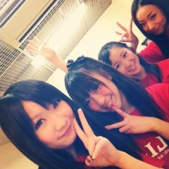 藤咲彩香 公式ブログ/in CLUB CITTA☆ 画像2