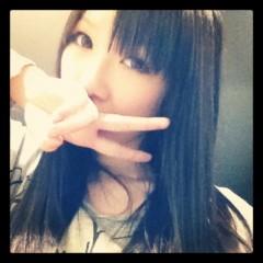 藤咲彩香 公式ブログ/これから… 画像1