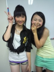 藤咲彩香 公式ブログ/どっきどき 画像1