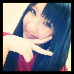 藤咲彩香 公式ブログ/ぐへへψ(`∇´)ψ 画像1