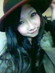 藤咲彩香 公式ブログ/頑張るんだっ 画像1