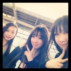 藤咲彩香 公式ブログ/これから! 画像1