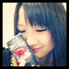 藤咲彩香 公式ブログ/わにわにわに! 画像1