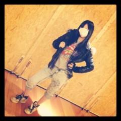 藤咲彩香 公式ブログ/たまにはいーじゃないか! 画像1