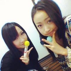 藤咲彩香 公式ブログ/YELLメンバー紹介☆その3 画像1