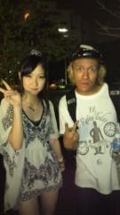 藤咲彩香 公式ブログ/☆発表会☆ 画像2