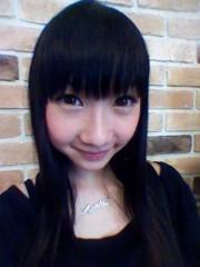 藤咲彩香 公式ブログ/これから‥ 画像1
