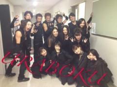 藤咲彩香 公式ブログ/Thank u* 画像1