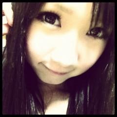 藤咲彩香 公式ブログ/(;゜0゜) 画像1